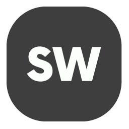 Speechwriters.com