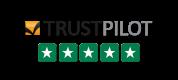trustpilot-logo-design-890x400w